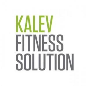Logo-KFS-RGB