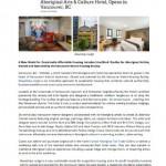 October-1-2014-Hotel-Online