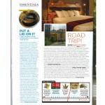 Seattle-Magazine-–-September-1,-2014