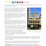 September-30-2014-Examiner