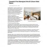 September-30-2014-Hotel-Business-Design