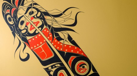 Skwachays-Lodge-Feather-Suite-(607)-Art-Detail-6579-Approved