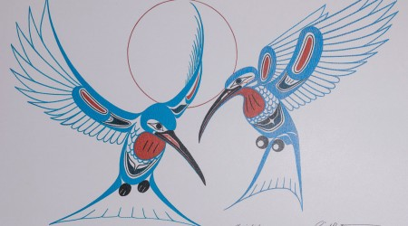 Skwachays-Lodge-Hummingbird-Suite-(606)-Art-Detail-6592-Approved
