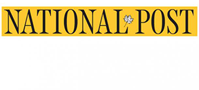 610x381_nationalpost_logo