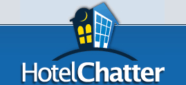 Hotel_Chatter_Masthead
