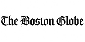 The-Boston-Globe-Logo