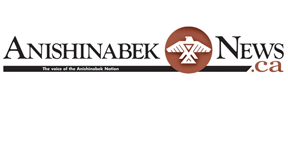 anishinabeknews