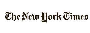 New York Times on Skwachàys Lodge