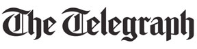 The Telegraph on Skwachàys Lodge