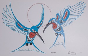 Hummingbird-Suite-606-Art-Detail-6592-Approved