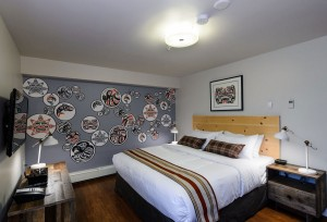 Skwachays-Lodge-Canadiana-Suite-601-6856E-Approved