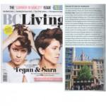 BC-Living-Magazine-–-September-2014