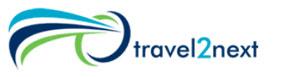 Travel2Next